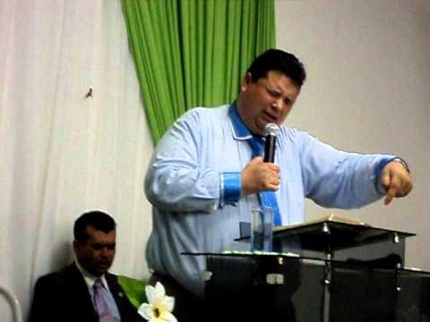 Ev Luiz Fernando (Palmeira-PR)