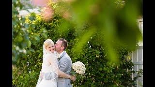 Codi & Marisa Wedding Story by Knox Pro Photography, Cincinnati Photographers