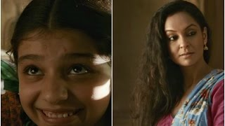Begum Jaan | Gracy Goswami As Laadli And Priyankaa Setia As Jameela