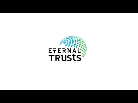 Обзор Eternal Trusts ICO