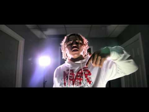 Adamn Killa - Know What They Payin (Official Video) Dir. @willhoopes