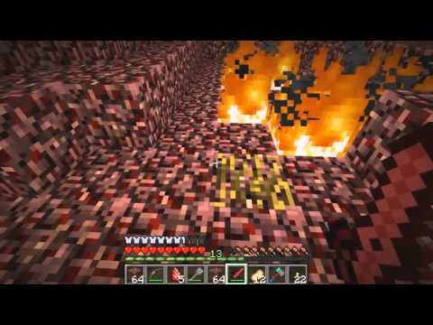 Survival Island Modded - Minecraft: Sorting System Plan! Part 15
