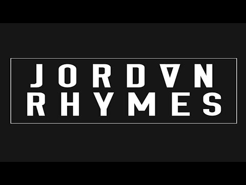 Jordan Rhymes Confusion Official Audio