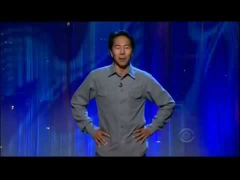 asian-comedian-with-southern-accent