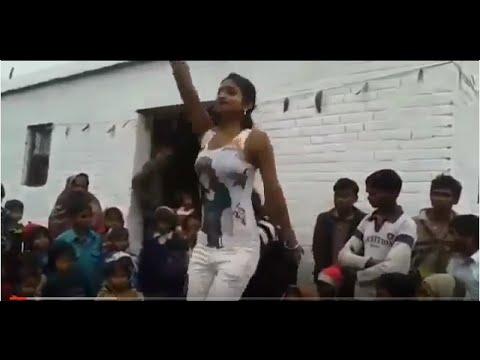 Awesome Dance Don't miss It | Whatsapp funny video 50 @whatsapp #whatsapp thumbnail