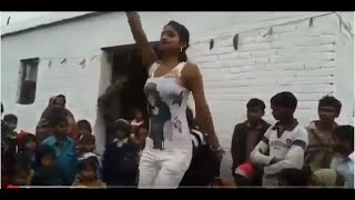 Awesome Dance Don't miss It | Whatsapp funny video 50 @whatsapp #whatsapp