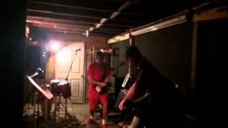 """Garage Rock Revival - """"Surf Jam"""""""