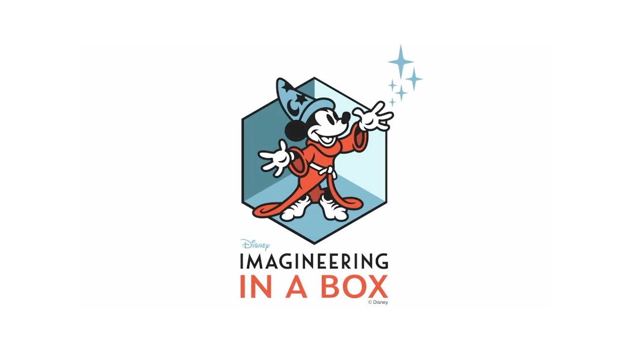 Download Want to be a Walt Disney Imagineer? Lesson 1 Creating Themed Worlds