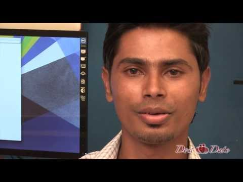Dost4Date : Free Online Dating (Viewed By Praveen From Chennai)