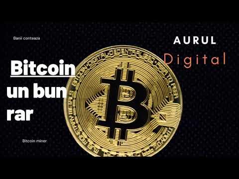JPMorgan: Bitcoin concurează cu aurul și poate ajunge, pe termen | transportangliafranta.ro