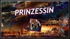 GW2 | Prinzessin Guide | Löwenstein-Vernichter
