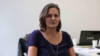 """JAY MEDROW Forex Trading Seminare – """"Durch Motivation ans Ziel"""""""