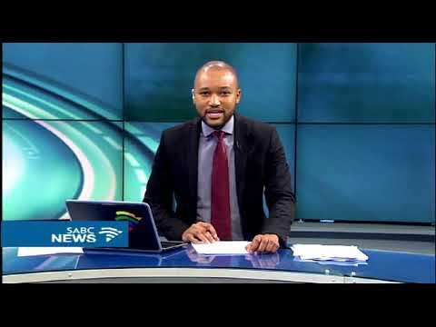 ZANU PF fires Robert Mugabe as president, appoints Mnangagwa