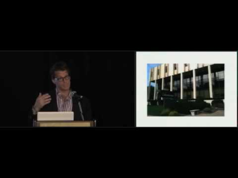 NO 2012 - Landowners Panel -  Insko