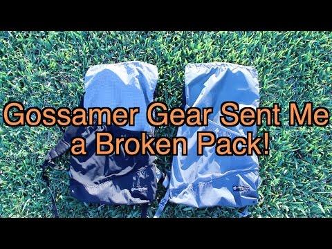 gossamer-gear-minimalist-24-review:-decent-ultralight-daypack
