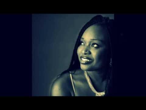 Oumo Sangare - saa magni - remix by Fred Killah