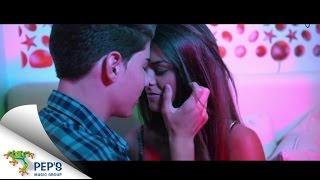Gemeliers - Tan Sólo Tú y Yo feat. Mauricio Rivera (Videoclip Oficial)