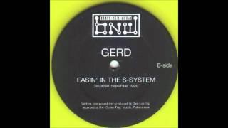 Gerd - Easin