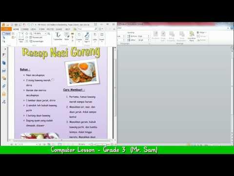ms-word---membuat-resep-masakan-[practice]