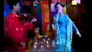 Siti Nurhaliza - Tradisional Percayalah Versi Keroncong