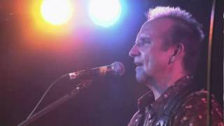 Colin Hay Waiting for my real life to begin Live HQ 2010