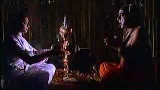 Kaalai Nera Poongkuyil Songs by Amman Koyil Kizhakkale tamil video songs download  video  song  mp3  free