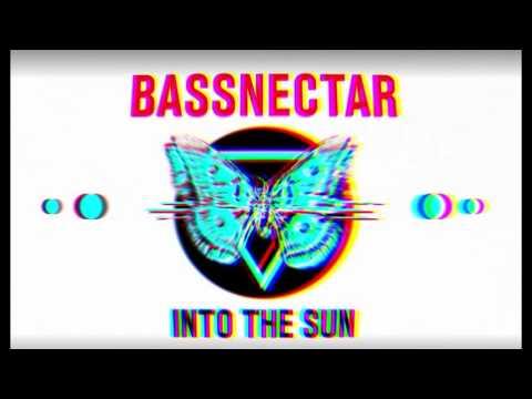 Hızlı ve Öfkeli 8 Fragman Müziği Bassnectar Speakerbox ft Lafa Taylor INTO THE SUN fragman