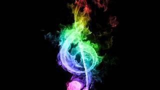 Michael Jackson-Black Or White (Instrumental)