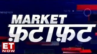 USFDA classifies inspection at Dahej facility as OAI, top stocks of the day & more | Market Fatafat