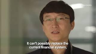 VICE | Секретная Китайская ферма Биткоинов