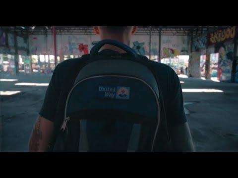 United Way – Brandscape Video