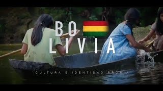 """Bolivia  """"Mejor destino cultural del mundo""""   World travel awards  2017"""