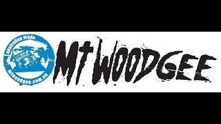 Mt Woodgee Surfboards - Short Board Model