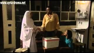 مسلسل أبو جانتي الجزء الأول الحلقة 8   كاملة