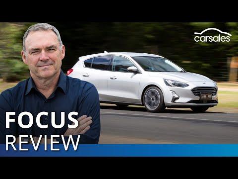 2020-ford-focus-titanium-review-|-carsales