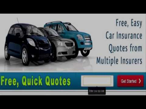 auto insurance quotes online - auto insurance connecticut - car insurance quotes missouri -