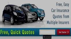 auto insurance quotes online - auto insurance connecticut - car insurance quotes missouri -