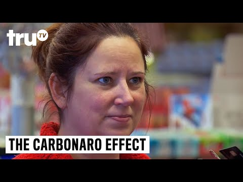 The Carbonaro Effect - A Complete Breakfast
