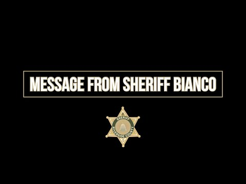 Message-from-Sheriff-Bianco-12-04-20