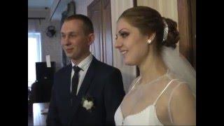Херсон, Николаев тамада на свадьбе http://maestro2020.nethouse.ru