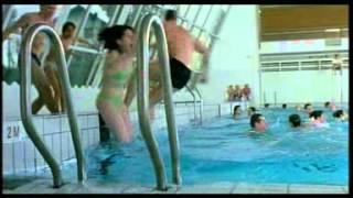 She's One of Us / Elle est des nôtres (2003) - Trailer