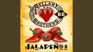 Jalapeños YouTube Videos
