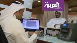 ماذا يعني الربط بين السعودية والكويت عبر الشبكة الخليجية؟
