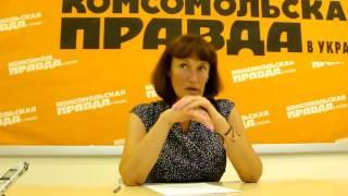 видео Фиброаденома молочной железы