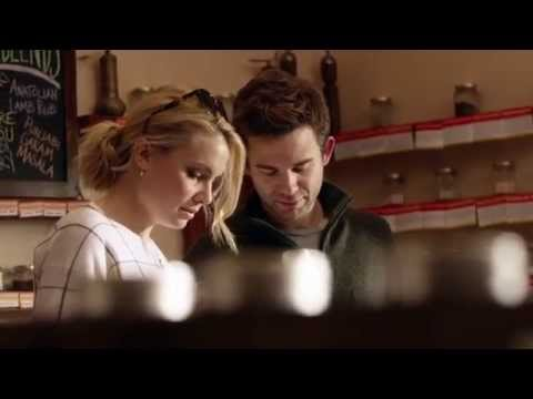 The Originals: Getting It Done Foodies w/ Leah Pipes