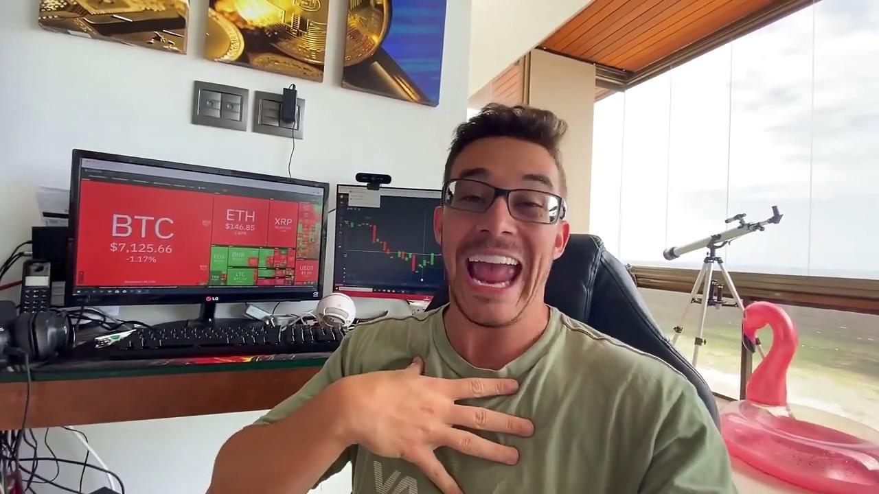 metodo trader milionário google drive