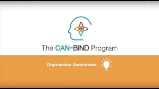 Seasonal Affective Disorder (S.A.D.) - What Is It and What Can We Do About It?