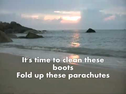 DAVID GRAY - FREEDOM with Lyrics