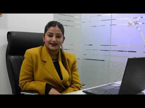SIGNATURE VISAS | BEST IMMIGRATION CONSULTANT IN DELHI NCR|