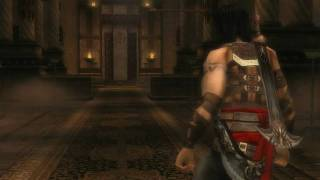 Prince Of Persia Warrior Within Part 4